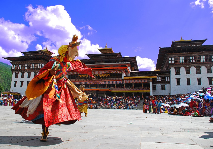 """impact of tourism in bhutan Today, the kingdom of bhutan operators on a """"high value with low impact"""" model of tourism and in 2014, just over 100,000 visitors entered bhutan."""
