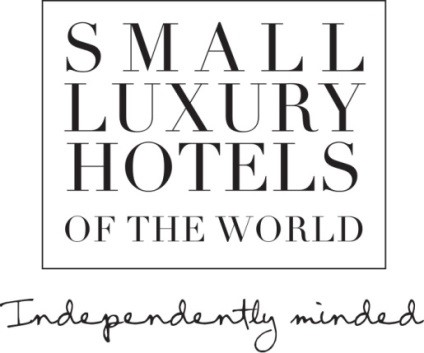 Three new mexican hotels join small luxury hotels of the for Small hotel of the world